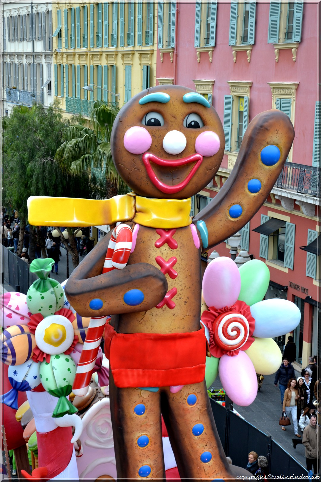 Carnaval de Nice 2014 (1)