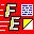 Fichier FXP Fiche Express