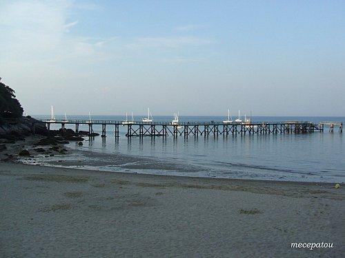 mer-sableaux2.jpg
