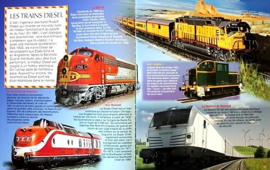 La-grande-imagerie-Les-trains-3.JPG
