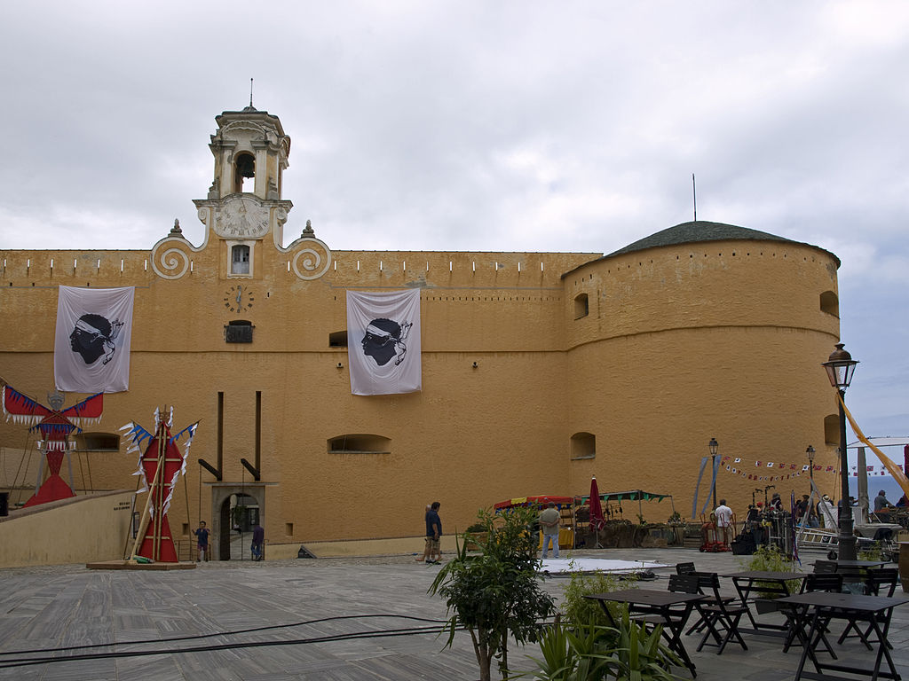 Governors Palace Bastia.jpg