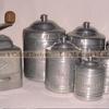 moulux+pots