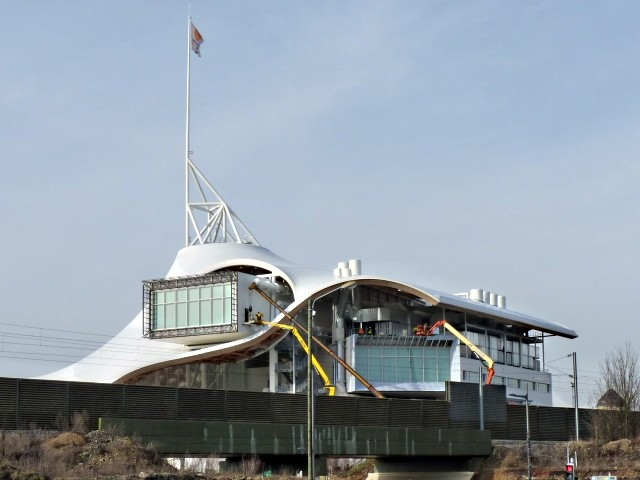 Centre Pompidou Metz fév 18 04 02 10