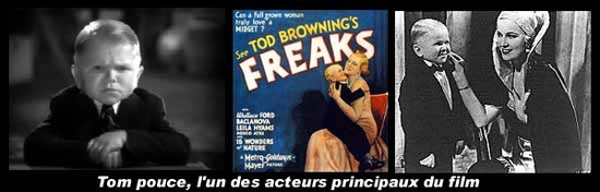 freak5