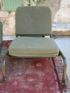 sièges et réservoir 004