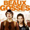 Les beaux gosses  (2009).jpg