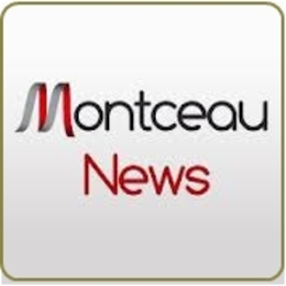 article montceau news