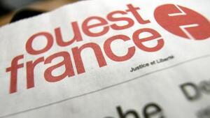 ➤ Un article sur le MK-Ultra dans le journal Ouest-France du 29 janvier 2019