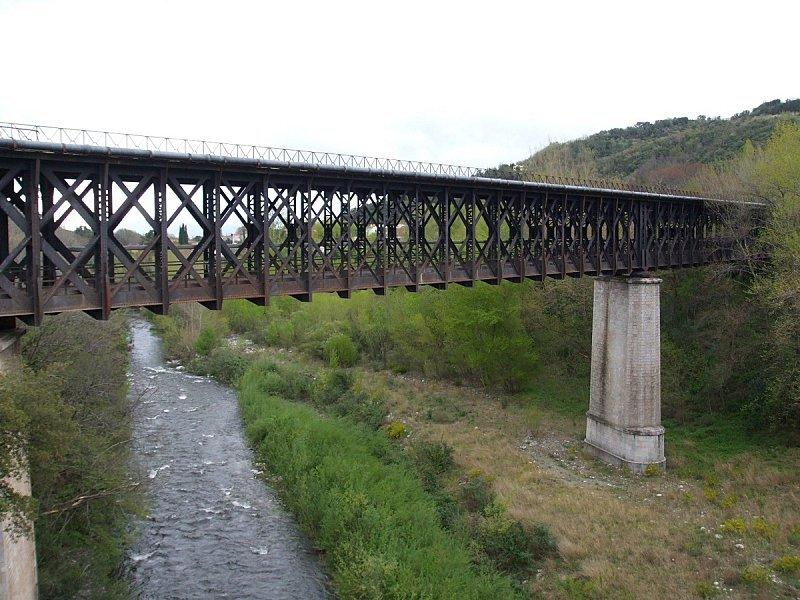 pont-reynes.jpg