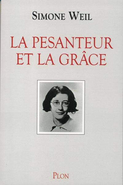 """Résultat de recherche d'images pour """"Simonne Weil"""""""