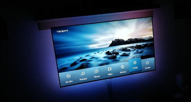 [Test matériel] DreamScreen 4K Kit : l'Ambilight pour tous !