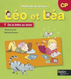 10 raisons de choisir la méthode Léo et Léa