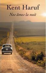 Nos âmes la nuit - Kent Haruf -