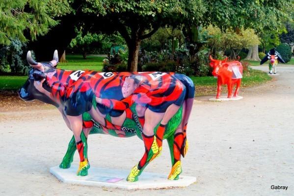 y04---Trois-vaches.JPG