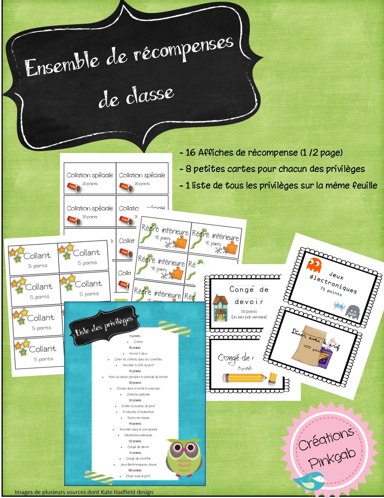 looking curriculum vitae template elementary