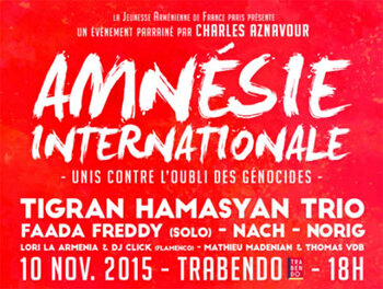 amnesie_internationale