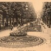 vichy ancien parc