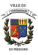 gif_logo_terrasson-2.gif