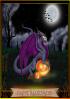 Halloween_017.png