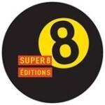 Super 8 Edition