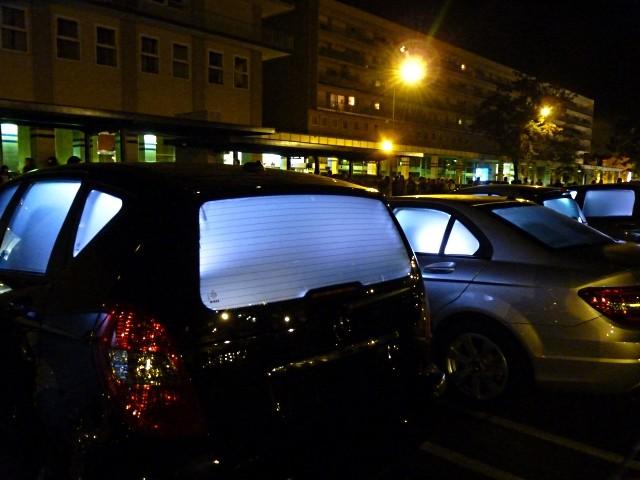 Nuit Blanche 2011 Metz 5 Marc de Metz 12
