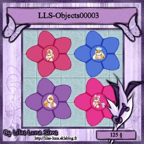♥ LLS-Objets00003 ♥