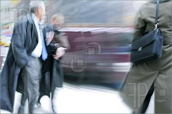 business-people-blur-1456704