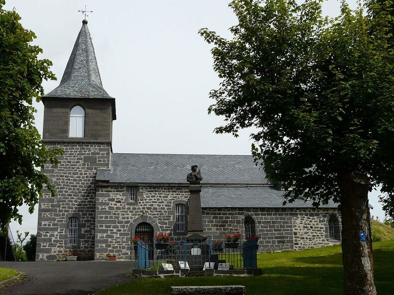 Tanavelle église.jpg
