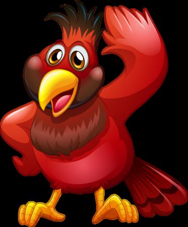 Tubes Animaux.. Oiseaux.. Volatiles