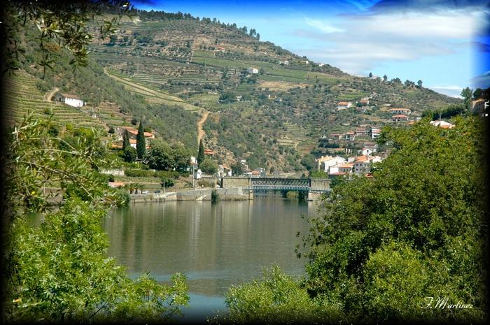 portugal 2012 la vallée du douro