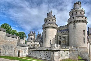 chateau pierrefonds 01