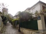 découverte du 19ème arrondissement