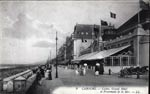 cartes-postales-photos-Casino-Grand-Hotel-et-Promenade-de-l
