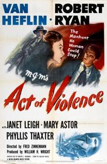 act-of-violence-1.jpg