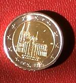 Dom-EURO