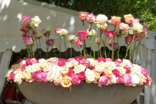 journees-de-la-rose-chaalis---juin-2014---composition-isab.jpg