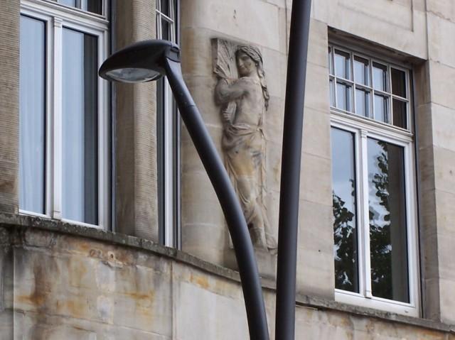 Autour de Pomidou Metz 5 17 05 2010 A