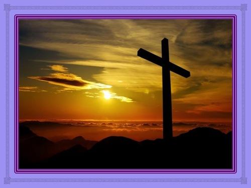 En Christ, nous trouvons grâce