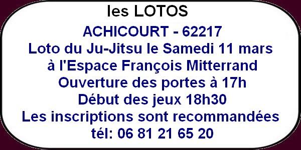 Salon , lotos, belote, randos, brocantes, ce sont les loisirs à Arras et ses environs ce week-end.