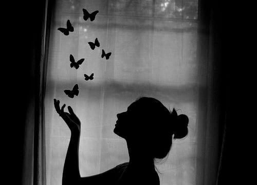 femme-papillons--tumblr_static_filename_640_v2