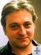 Nathan Fillion doublage francais thierry kazazian