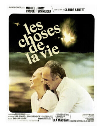 Adieu, Jean-Loup Dabadie