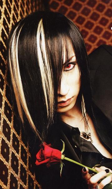 Asagi's Birthday II