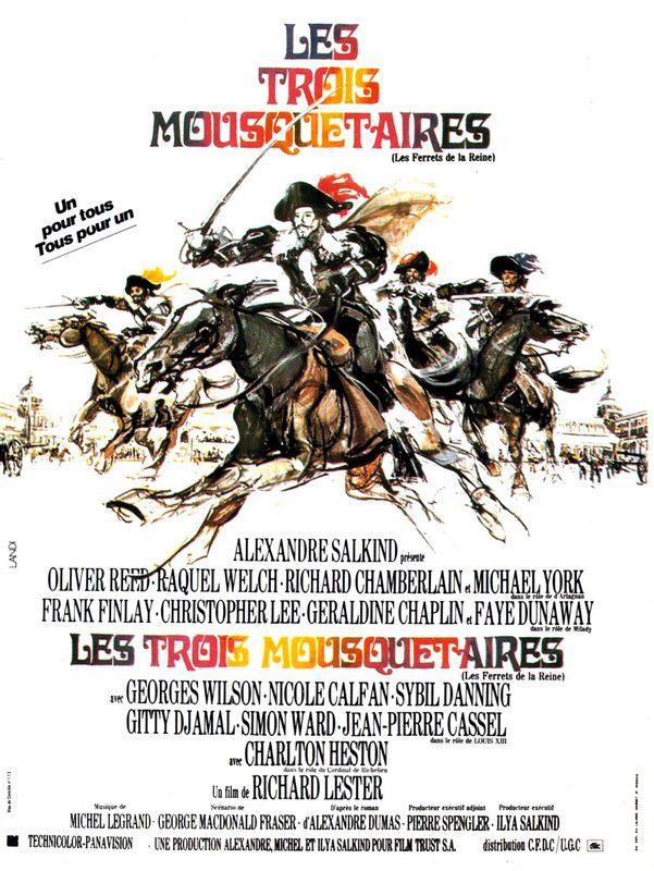 https://media.senscritique.com/media/000015596779/source_big/Les_Trois_Mousquetaires.jpg