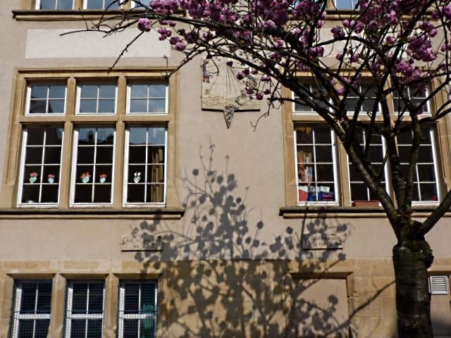 Hôtel de la Monnaie Metz 21 mp1357 2011