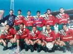 Lundi 02.12.1996  MC Alger-US Chaouia 6-1