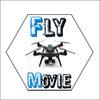 Flymovie_