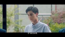 Challenge Spot It Drama => Janvier 2019
