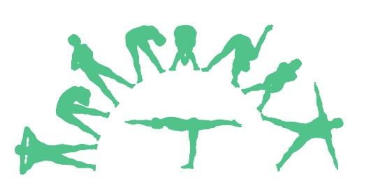 http://yoga-artdevivre.wifeo.com/images/1/18m/18-mouvements-preliminaires.jpg