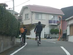 MF au Japon (7)